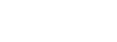 Clarehall Retail Park logo