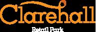 Clarehall Retail Park